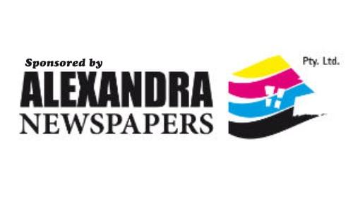 Alexandra Newspapers