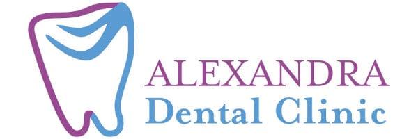 AlexandraDentalClinic_logo