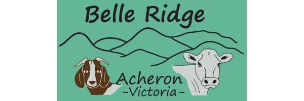 BelleRidge_logo