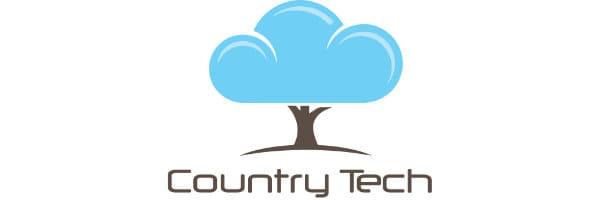 CountryTech_logo