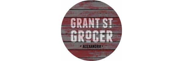 GrantStGrocer_logo