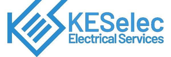 KESelec_logo