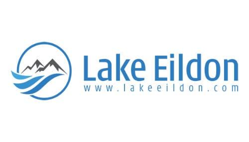 LakeEildon.com