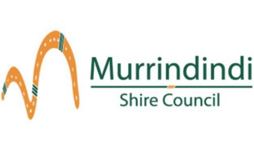 Murrindindi Shire Council