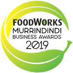 Murrindindi Business Awards Logo