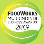 Murrindindi Business Awards